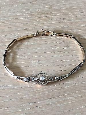 gamle smykker købes københavn