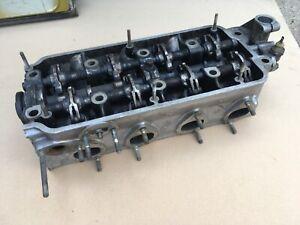 Cylinder-head-BMW-2002-M10-engine-E12-casting-number