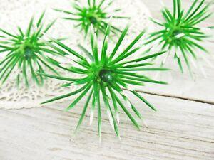 Green Easter Craft Grass