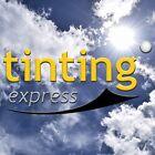 tintingexpress