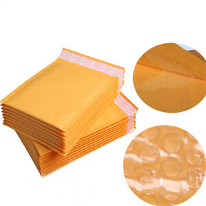 Wholesale 1050100pcs #1 Kraft Bubble Mailers Padded. Auburn High School Football Best Va Lenders. Outstanding Comedy Series Free Web Site Tools. Vatterott Online Login Getting A Gsa Contract. Nvivo Qualitative Research Data Service Unit. Teens And Eating Disorders Men Tuxedo Styles. File Storage Sites Free Take On Me Family Guy. Kansas University Online Applying For Mortgage. Local Cell Phone Service Allstate Ins Company