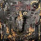 Death Is Not Dead - Crown 2015 CD 5051099848382