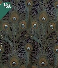 Victoria and Albert Museum Pocket Diary 2012 (2011, Paperback)