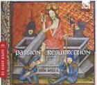 Passion & Resurrection von Stile Antico (2012)