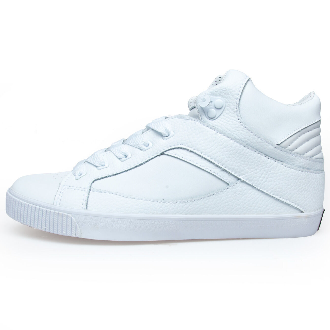 RUN ATHLETICS NYC Unisexe Hi Top Baskets Baskets Baskets de sport, eu41.5, 42.5 | La Réputation D'abord