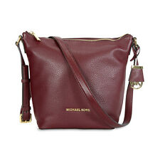 cheap prada purse - Michael Kors Women\u0026#39;s Messenger and Cross Body Bags | eBay