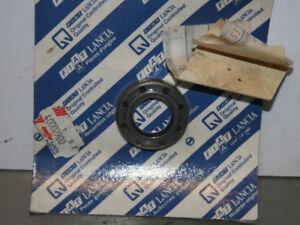 Fiat-Wellendichtring-Schaltgetriebe-40002900-Original-NEU