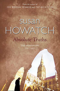 Absolute-Truths-by-Susan-Howatch-Paperback-1996