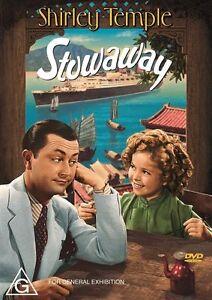 Stowaway-DVD-1997