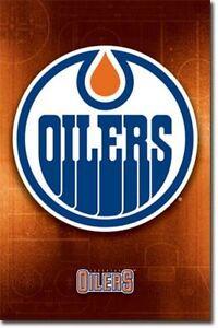 HOCKEY-POSTER-Oilers-Logo-11