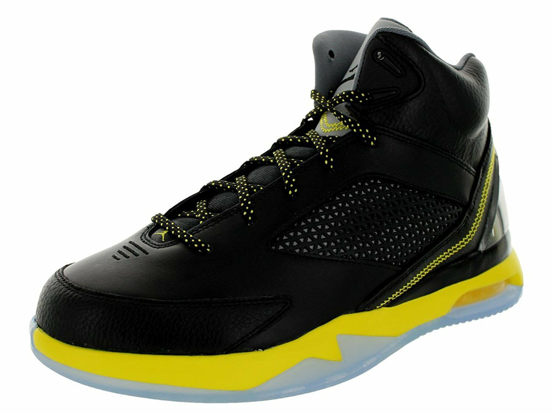 Men's Air Jordan Future Flight Remix Basketball shoes, 679680 070 Sizes 9.5-11
