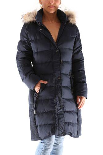 Winter Rino Damen amp; Cendy Mantel Jacke Neu Pelle wq4PqrznI