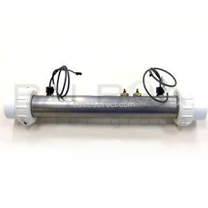 Calentador Balboa 58115 2kW
