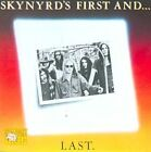Skynyrd's First And...Last by Lynyrd Skynyrd (CD, Nov-1991, Universal)