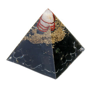 Himalayas-Stone-Orgone-Pyramid-Energy-Generator-Tower-Home-Ornament-Decorations