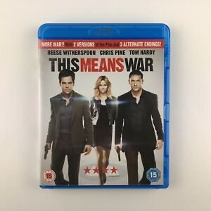 This-Means-War-Blu-ray-2012