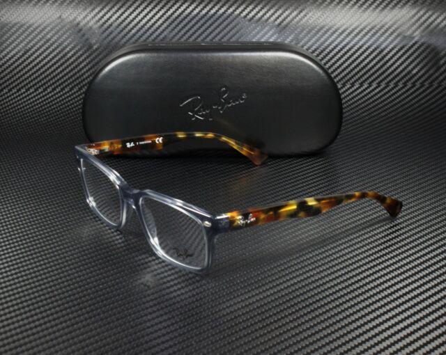 ray ban frames womens eyeglasses
