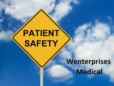 wenterprises_medical