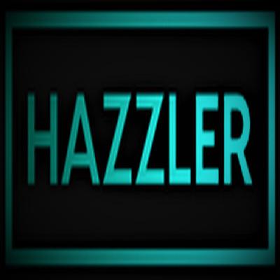 HAZZLERSHOP