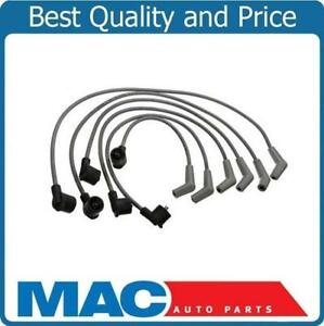 heat shield, how run, toyota camry, mercury outboard, honda motorcycle, on xact spark plug wires