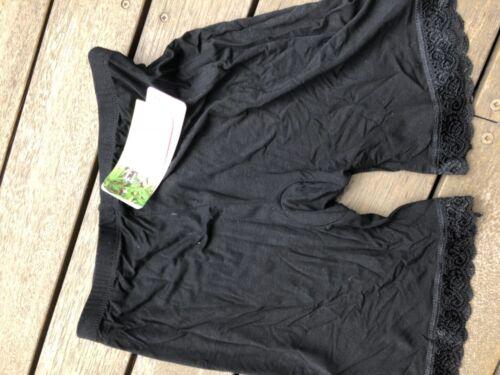 Women Cotton Feel Skirt Undies Safety Pants Short Panties Underwear Bikie shorts