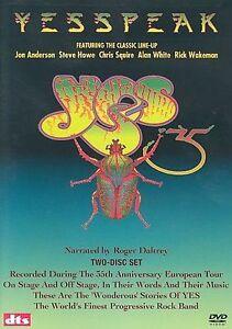 Yes-Yesspeak-35th-Anniversary-DVD-2004