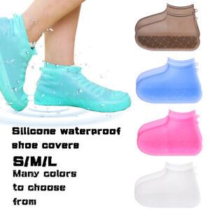 les-chaussures-de-couvrir-antiderapant-bottes-de-pluie-couvre-chaussures