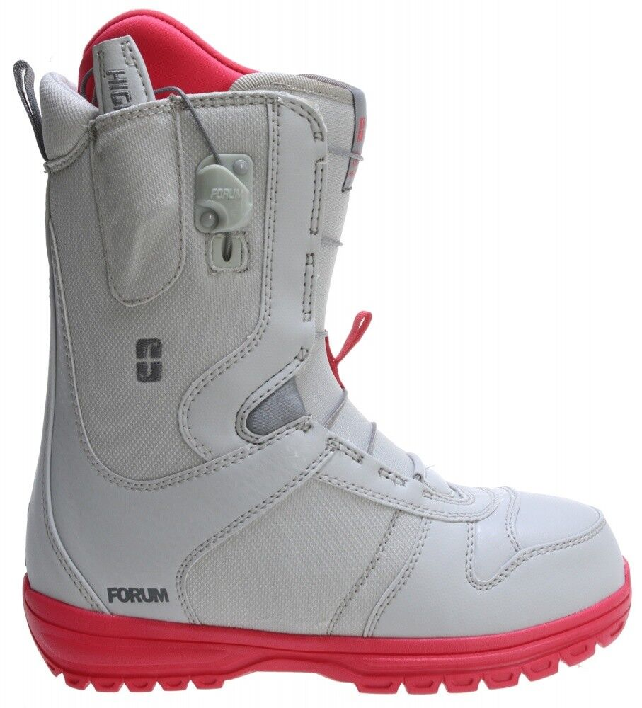 Forum snowboard boots women's rubbish  size (E. E. u. u .6, 5)  more affordable