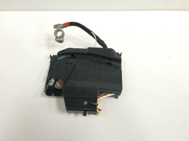 Ford Focu Fuse Box For Sale