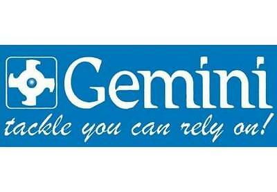 Gemini Tackle Sea Fishing Terminal /& Accessories