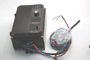 KB-Electronics-Penta-Drive-NEMA-4X-IP-65-AC-Motor-Speed-Control-KBPI-240D-3736