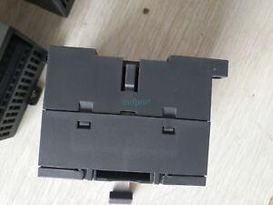 Occasion-Siemens-resistance-thermique-Module-EM231-2-entree-AI2-RTD-231-7PB32