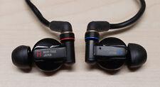 SONY MDR-7550 Pro - Professional In-Ear-Kopfhörer - baugleich SONY MDR-EX800ST