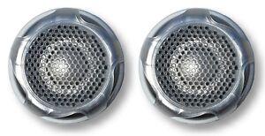 Marinavox-1-034-inch-Titanium-Dome-Tweeter-Speaker-PAIR-60Wmax-Stainless-Spa-Boat