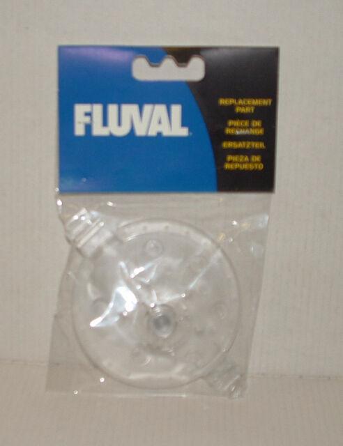 Fluval 304/404 externer Filter Laufrad Abdeckung a20155