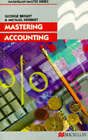 Mastering Accounting by Michael Herbert, George Bright (Paperback, 1990)