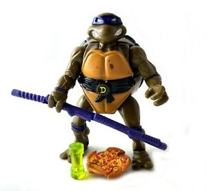 Mutatin-Don-Vintage-TMNT-Ninja-Turtles-Action-Figure-1992-Donatello-Mutations