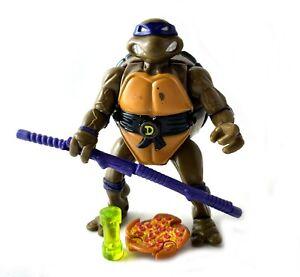 Mutatin-Don-Vintage-TMNT-Ninja-Turtles-Action-Figure-1992-Donatello-Mutations