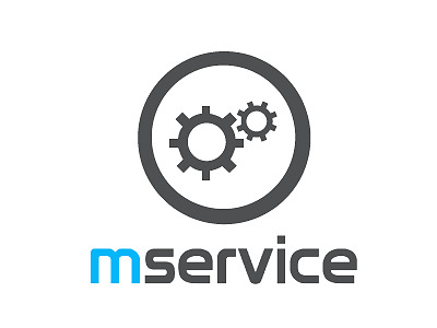 Mservice_LTD