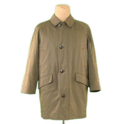 burberry coats & jackets