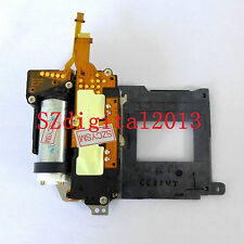 Shutter Assembly Group For Canon EOS 7D Mark II / 7D2 Digital Camera Repair Part