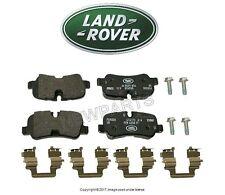 set premium new brembo range oe land rear pad landrover item disc pads brake p s ceramic rover alternative