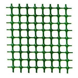 Rete Plastica Da Balcone.Rete Plastica Per Balcone H 100 Recinzione Mt 1 Ringhiera Balcone