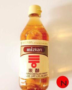 ACETO-DI-RISO-PER-SUSHI-MIZKAN-SUSHI-SU-710ML