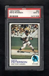 1973-TOPPS-82-FRITZ-PETERSON-NEW-YORK-YANKEES-PSA-9-0-MINT-CENTERED