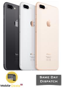Apple-iPhone-8-Plus-64GB-amp-256GB-LTE-iOS-Smartphone-Unlocked-All-3-Colours