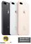 Apple-iPhone-8-Plus-64GB-amp-256GB-LTE-iOS-Smartphone-Unlocked-All-3-Colours miniatuur 1