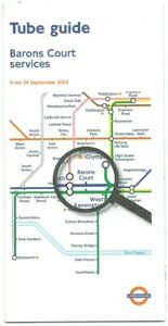 LONDON-TRANSPORT-UNDERGROUND-TUBE-MAP-Sept-2002-Barons-Court-services-folded