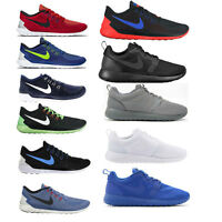 Nike Free 5.0 Roshe One HYP Run 3.0 Socfly Kaishi Sneaker Laufschuhe Neu
