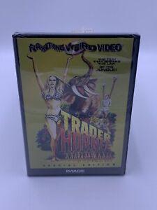 Trader Hornee, new on dvd - filecloudlasvegas